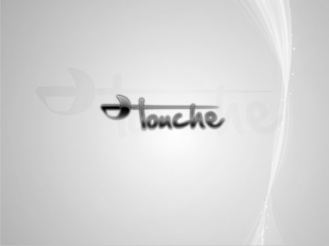 touche_wallpaper_1280x906